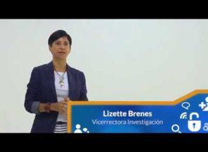 Lizette Brenes