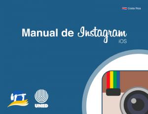 portada_iOS