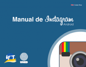 portada_manual_android