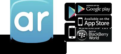 layar-app-appstores-bb