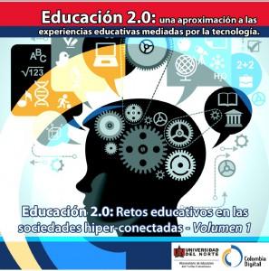 educacion_2_0_vol_1