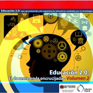 educacion_2_0_vol_2