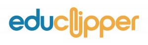 educlipper_copy
