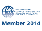 International Council for Open Education and Distance Learning