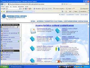 pantalla_webct
