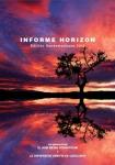 Informe Horizon: Edición Iberoamericana 2010