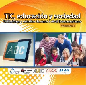 tic_educacion_sociedad-2