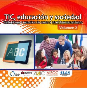 tic_educacion_sociedad_2